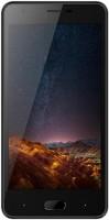 Мобильный телефон Doogee X20L