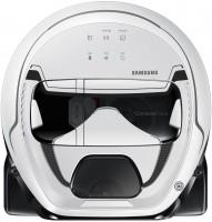 Фото - Пылесос Samsung Star Wars VR-10M701PU5