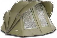 Палатка Ranger EXP 3-mann Bivvy Elko