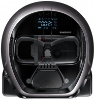 Пылесос Samsung Star Wars VR-10M703PW9
