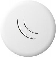 Фото - Wi-Fi адаптер MikroTik cAP lite