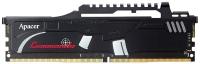 Оперативная память Apacer Commando DDR4