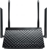 Wi-Fi адаптер Asus DSL-AC55U