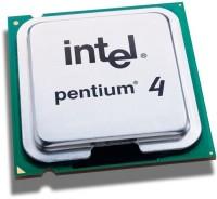 Фото - Процессор Intel Pentium 4