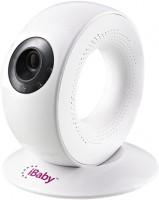 Камера видеонаблюдения iBaby Monitor M2