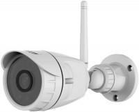 Камера видеонаблюдения Vstarcam C8817WIP