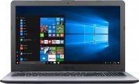 Ноутбук Asus VivoBook 15 X542BA