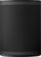 Аудиосистема Bang&Olufsen BeoPlay M3