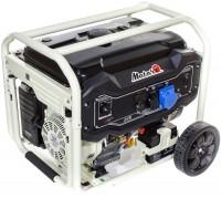 Электрогенератор Matari MX11000EA-ATS