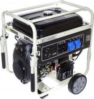Электрогенератор Matari MX14000EA-ATS