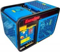 Электрогенератор EnerSol SD-12E