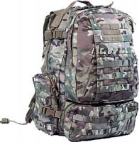 Рюкзак SKIF Tac ST-CPOL