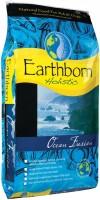 Фото - Корм для собак Earthborn Holistic Ocean Fusion 2.5 kg