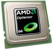 Процессор AMD Opteron