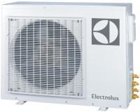 Кондиционер Electrolux EACO/I-24FMI-3/N3