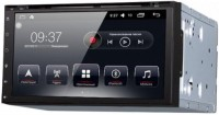 Автомагнитола AudioSources T90-7001