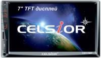 Автомагнитола Celsior CST-7007