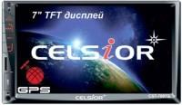 Автомагнитола Celsior CST-7007G