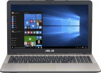 Ноутбук Asus VivoBook Max R541NA