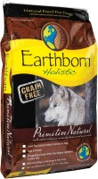 Фото - Корм для собак Earthborn Holistic Grain-Free Primitive Natural 2.5 kg