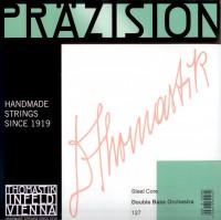 Струны Thomastik Prazision Bass Orchestra 127 4/4