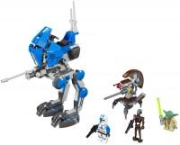 Фото - Конструктор Lego AT-RT 75002