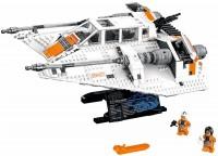 Фото - Конструктор Lego Snowspeeder 75144