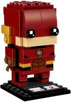 Фото - Конструктор Lego The Flash 41598