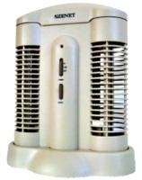 Воздухоочиститель Zenet XJ-902