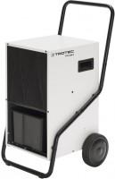 Осушитель воздуха Trotec TTK 350 S