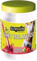 Протеин Nutrixxion Whey Isolate 100 0.45 kg