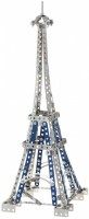 Фото - Конструктор Same Toy Eiffel Tower WC58CUt
