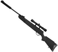 Фото - Пневматическая винтовка Hatsan 85 Sniper