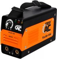 Сварочный аппарат Tex-AC TA-00-104