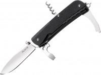 Нож / мультитул Ruike Trekker LD21