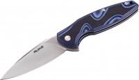 Нож / мультитул Ruike Fang P105