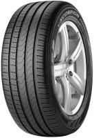 Шины Pirelli Scorpion Verde 255/50 R19 107W
