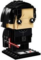 Фото - Конструктор Lego Kylo Ren 41603