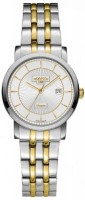 Наручные часы Roamer 709844.47.17.70