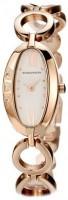 Наручные часы Romanson RM0349QLRG WH