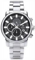 Наручные часы Royal London 41235-06