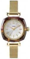 Наручные часы Timex TW2P69900
