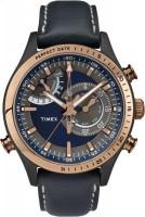 Наручные часы Timex TW2p72700