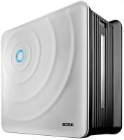 Увлажнитель воздуха Bork Q700
