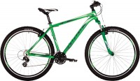 Велосипед DRAG 27.5 ZX 7R Comp 2016