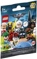 Конструктор Lego Minifigures Batman Movie Series 2 71020