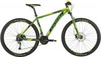 Велосипед DRAG 29 Hardy Base 2017