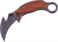 Нож / мультитул Grand Way X52