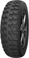 Шины Forward Professional 139 195/80 R16C 104N