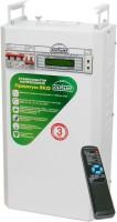 Фото - Стабилизатор напряжения SinPro Garant SN-14000 Premium Eko